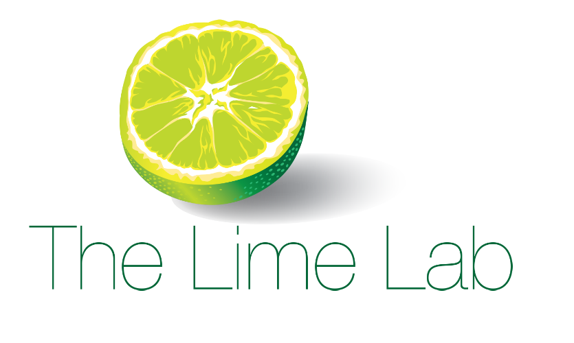The Lime Lab