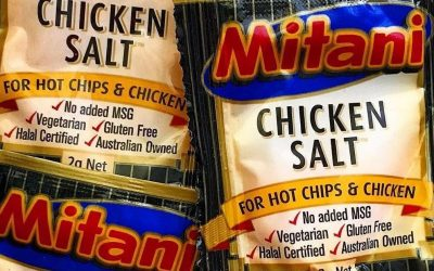 11 things in life that only Australians understand